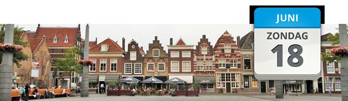 stoffenmarkt Dordrecht