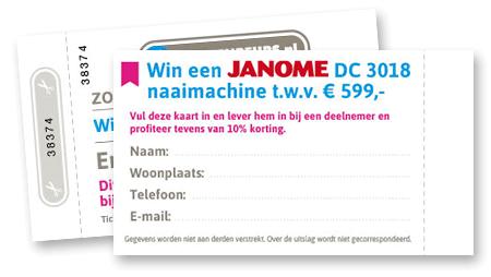 tickets Rotterdam De kuip